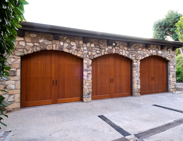 Garage Door Repair Lincolnton Nc Of Wood Garage Doors Boone Nc Hickory Nc Ballard Custom